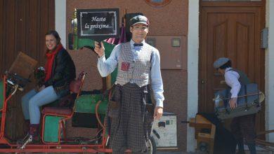 Photo of #Petrer: Aprueban subvenciones para Art en Bitrir, Cuentamontes, fiestas de la Santa Cruz y la hoguera de San José