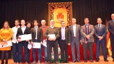 Photo of #Aspe premiará a los emprendedores del programa Aspe Emprende