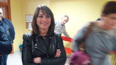 Photo of #Aspe: María José Villa nueva Secretaria General del PSOE Aspe