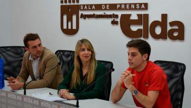 Photo of #Elda: Turismo lanza un video promocional sobre el Día 37