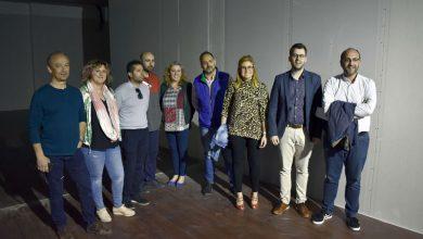 Photo of #Petrer: El nuevo Museo Dámaso Navarro cada vez más cerca