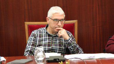 Photo of #Novelda: El alcalde aceptará la pérdida de su retribución si lo dictamina la Secretaría General Municipal