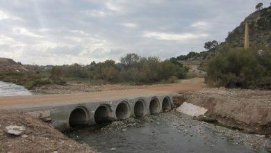 Photo of #Comarca: El PSOE pide al Gobierno la recuperación ecológica del río Vinalopó
