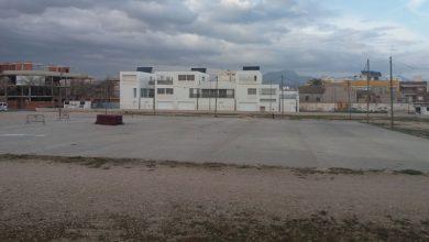 Photo of #Aspe: Conselleria acepta delegar las competencias para construir el nuevo colegio Doctor Calatayud