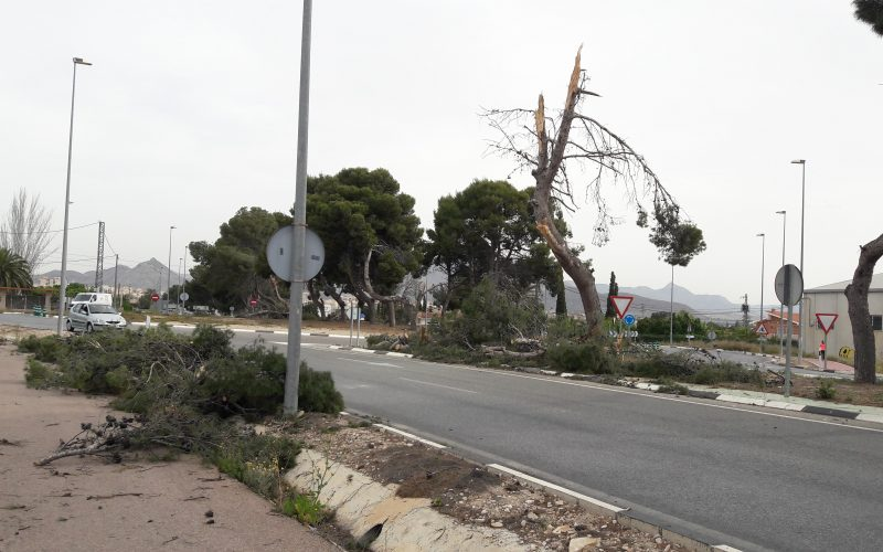 Tornado novelda 24-4-18 (21)