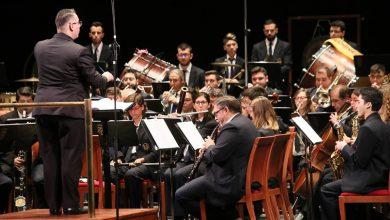 Photo of #Comarca: La Diputación concede 30.000 euros al Medio Vinalopó dentro de la Campanya de Música als Pobles