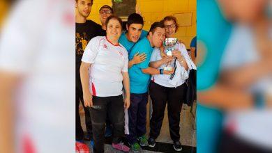 Photo of #Aspe: APDA obtiene el primer puesto en la final de petanca UPAPSA celebrada en Novelda