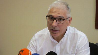 Photo of #Novelda: Incautarán el aval de 73.000€ a la empresa que renunció a la construcción del pabellón cubierto
