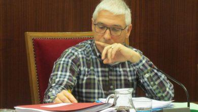 Photo of #Novelda: El alcalde de Novelda dejará de percibir remuneración de forma temporal