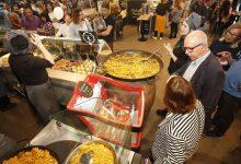 Photo of #Aspe participará en Alicante Gastronómica