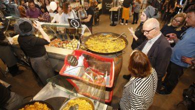 Photo of #Provincia: IFA aplaza Alicante Gastronómica como prevención por el coronavirus