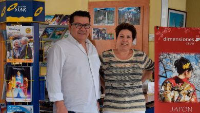 Photo of #Guíacomercial: Viajes Tourazor celebra 25 años con importantes descuentos