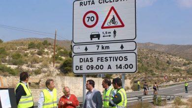 Photo of #Comarca: Interponen 978 denuncias a conductores en los controles de las Rutas Ciclistas