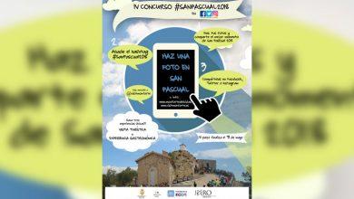 Photo of #Monforte: IV Concurso de #SanPascual2018 para conseguir la mejor instantánea de las fiestas