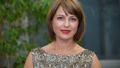 Photo of #Aspe: La alcaldesa muestra su apoyo a los enfermos de ELA