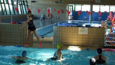 Photo of #Aspe: Deportes clausura los cursos de rejuvenecimiento activo y de Aquagym