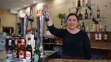 Photo of #Guíavalledelasuvas: La Ollica, el sabor de casa en Elda
