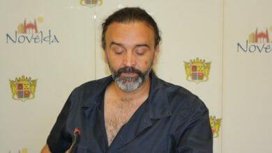 Photo of #Novelda: El Ayuntamiento amortizará anticipadamente dos nuevos préstamos