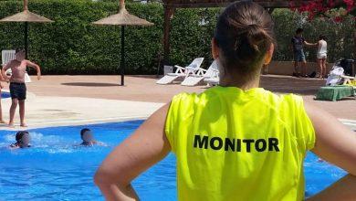 Photo of #Aspe: Deportes abre el periodo de inscripción para los cursos intensivos de natación