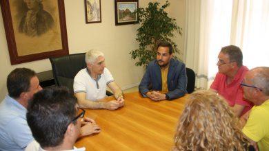 Photo of #Novelda y Cartagena intensificarán sus relaciones culturales y turísticas