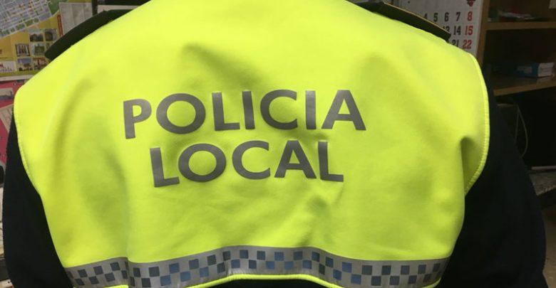 Photo of #Elda: La Policía Local de Elda ya ha sancionado a más de un centenar de personas