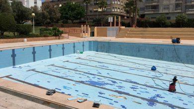 Photo of #Petrer: Arranca la temporada de verano en las piscinas de Petrer