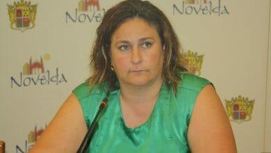 Photo of #Novelda: La Oficina Antidesahucios amplía su servicio de atención al público