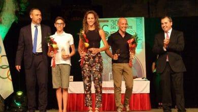 Photo of #Aspe: Convocan los premios para la Gala del Deporte