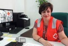 Photo of #Aspe: 'Cruz Roja Responde' a las necesidades de las personas más vulnerables frente al coronavirus
