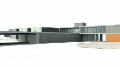 Photo of #Aspe: Las obras del nuevo Centro de Salud comenzarán en septiembre