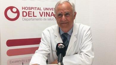 Photo of #Aspe: El nuevo Centro de Salud integrará todos los servicios médicos de Aspe