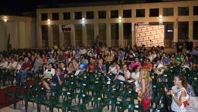 Photo of #Aspe: 18 cortometrajes participan en la sección oficial del Festival de Cine Pequeño