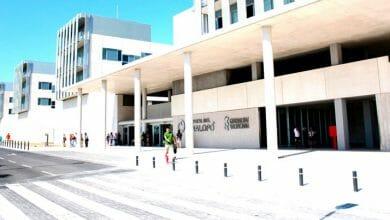 Photo of #Comarca: La demora media quirúrgica en los hospitales de Torrevieja y Vinalopó se sitúa en 46 días