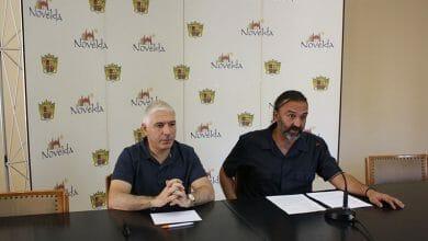 Photo of #Novelda: Reducen la deuda con los bancos a 18 millones de euros