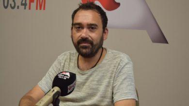"""Photo of #Aspe: Tomás Fenoll: """"Las declaraciones del alcalde sobre las multas son para desviar la atención"""""""