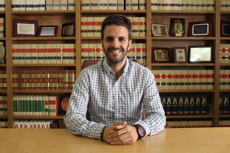 Jonatan Molina