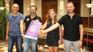 Photo of #Novelda: La Nit Oberta se celebrará el 6 de octubre