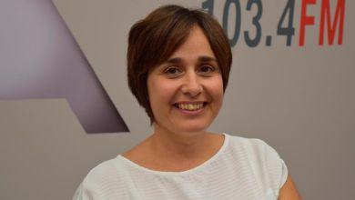 Photo of #Aspe: Celebran las VI Jornadas Formativas para cuidadores de enfermos de Alzheimer