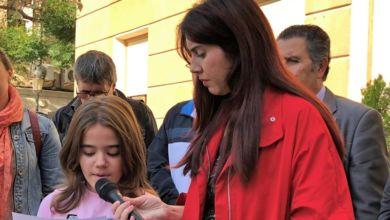 Photo of #Elda celebra el Día Internacional de la niña