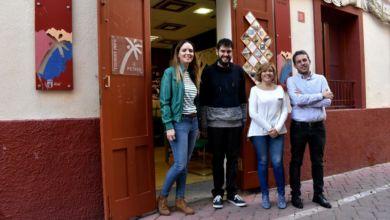 Photo of #Petrer recibe 40.000 euros en subvenciones para impulsar el turismo