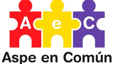 Photo of #Aspe en Común ofrece una charla sobre redes sociales y comunicación