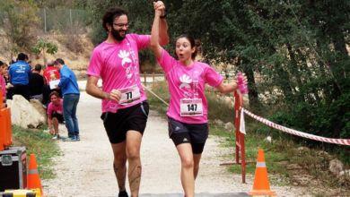 Photo of #Aspe: MACMA vuelve a reunir deporte y solidaridad en el río Tarafa