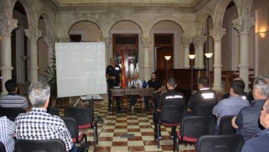 Photo of #Novelda: La Policía Local realiza 150 servicios especiales durante la vigilancia rural