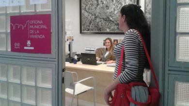 Photo of #Aspe: La Oficina de Vivienda aumenta un 30% las solicitudes de ayudas al alquiler