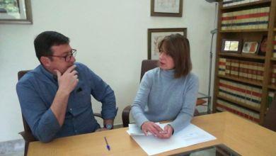 Photo of #Aspe: El Ayuntamiento concede una subvención de 8.000 euros a la Asociación de Comerciantes