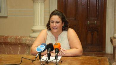 Photo of #Novelda: Tres programas de Servicios Sociales reciben subvenciones de Diputación