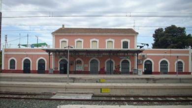 Photo of #Aspe: La oficina de Correos pondrá a la venta billetes de tren de Renfe