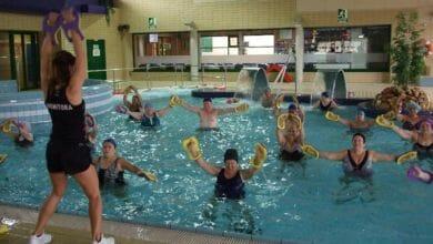 Photo of #Aspe: Deportes abre el periodo de renovaciones de los cursos de la piscina