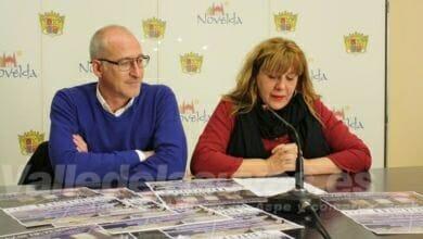 Photo of #Novelda: Joyas con Historia en el Museo Histórico-Artístico