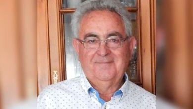 Photo of #Monforte: Juan López Ortega será el pregonero de las fiestas patronales